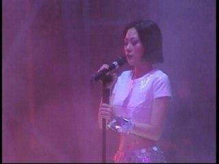 Shirley Kwan - Meng Ban