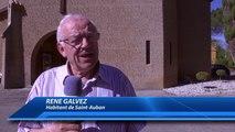 Alpes-de-Haute-Provence : l'histoire des cloches de Saint-Auban