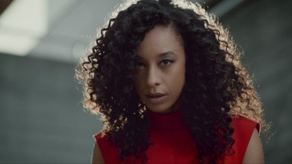 Corinne Bailey Rae - Stop Where You Are