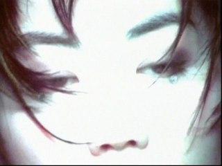 Faye Wong - Yi Ren Fen Shi Liang Jiao