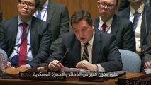 استقصائي للجزيرة.. يكشف تفاصيل جديدة حول قصف خان شيخون