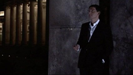 Patrizio Buanne - On An Evening In Roma