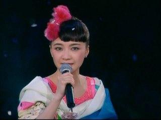 Priscilla Chan - Piao Xue