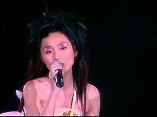 Miriam Yeung - Xiang Zuo Zou Xiang You Zou