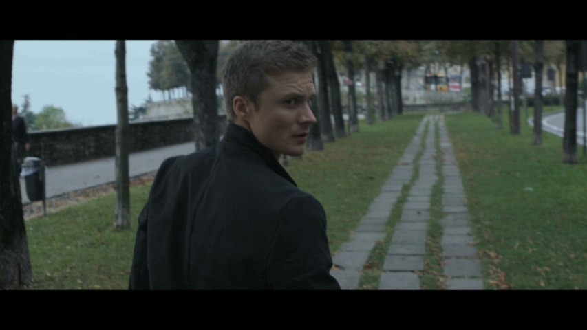Marcin Spenner - Przeminie