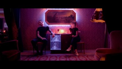 Okta Logue - Diamonds And Despair
