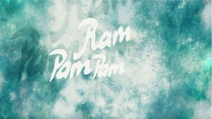 Ira May - Ram Pam Pam