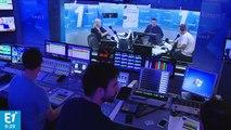 La Russie quitte l'Eurovision