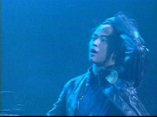 Daniel Chan - Xin Li You Ci