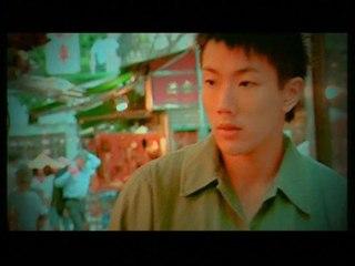 Wilfred Lau - Jiu Ren