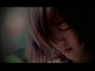 Alex Fong - Ke Xi Ke He