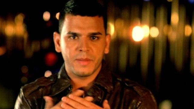 """Tito """"El Bambino"""" El Patrón - Luis Berrios Nieves - Llama Al Sol"""