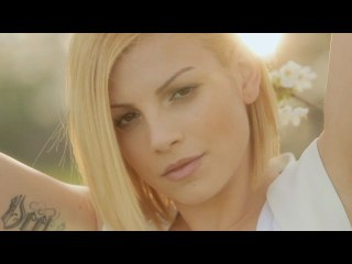 Emma - Calore - Videoclip