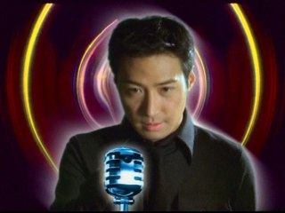 Leon Lai - Yi Bai Yang Ke Neng