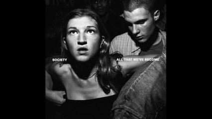 Society - Commiserations