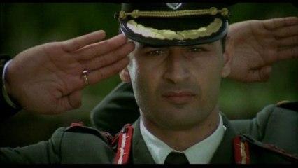 Nusrat Fateh Ali Khan - Aaja Mahi