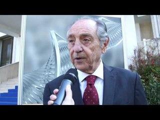 Intervista a Emmanuele F.M. Emanuele