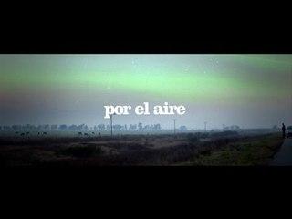 09- Por El Aire (Proyectar) - IMPAR (Después / 2016)
