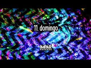 11- Domingo - IMPAR (Después / 2016)