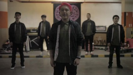 Pee Wee Gaskins - Kertas Dan Pena