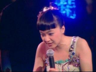 Priscilla Chan - Chi Qing Yi Wai
