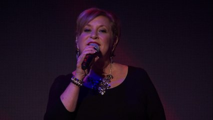 Sandi Patty - Another Time Another Place