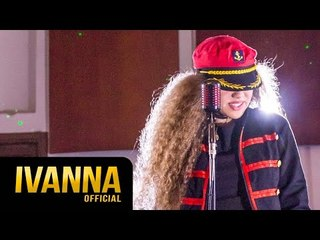 Ivanna - Halo [Cover]