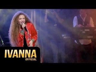 Ivanna - Show en vivo [2016]
