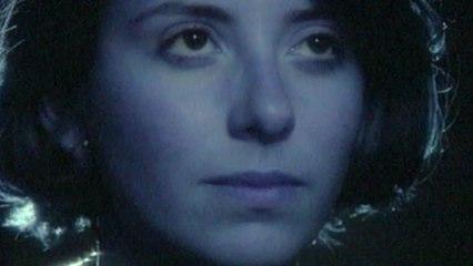 Lucie - Cerni andele