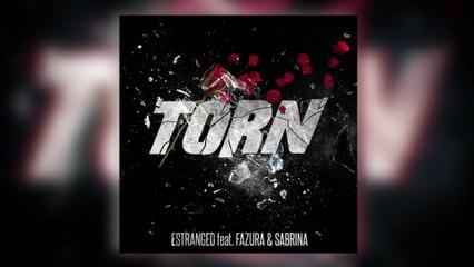 Estranged - Torn