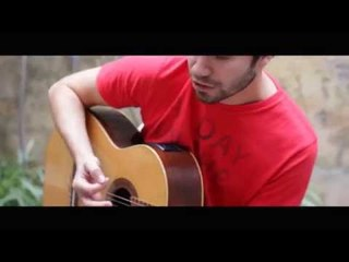 "IVAN SALO - ""Así me va"" (con EDU SCHMIDT & NOELIA RECALDE)"