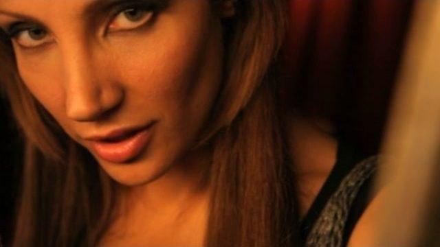 Olga Lounova - Gynekolog - amater