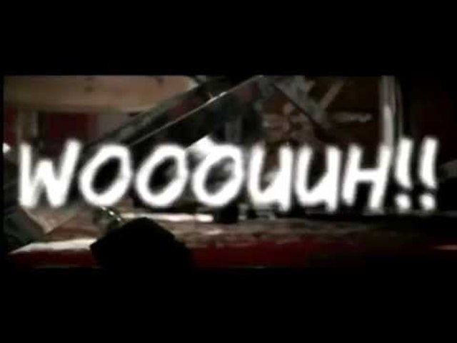 LEGHOST - Igual que ayer (Live Video Clip)