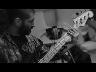 Lu Ramos - Demasiado Pop Teaser
