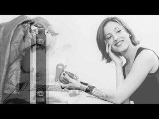 Lu Ramos - Entrevista en Radio Gráfica