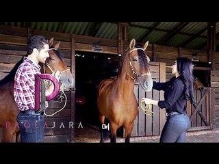 Te Cogi La Mala - Paola Jara (Video Oficial)/Lo Nuevo 2017