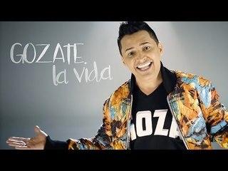Goza - Jorge Celedón   (Video Oficial)
