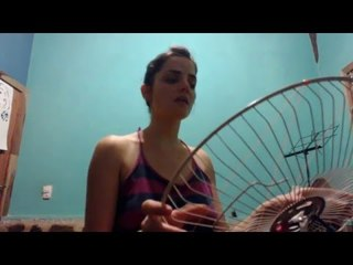 Imaginar - Julia Arbós