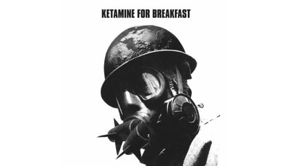 Kate Tempest - Ketamine For Breakfast