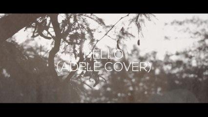 Music Lab Collective - Hello