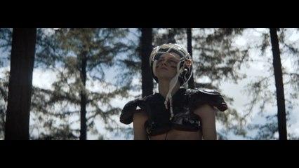 Black Foxxes - Whatever Lets You Cope