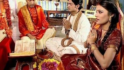 Lata Mangeshkar - Ramcharitmanas