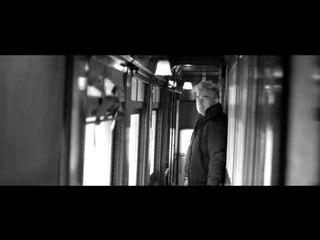Jorge Gonzalez   Trenes VIDEO OFICIAL