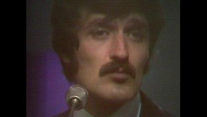 The Moody Blues - Dr Livingstone