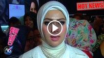 Hot News! Dibully Gara-gara Baju Seksi, Ini Jawaban Centil Manja Syahrini - Cumicam 14 April 2017