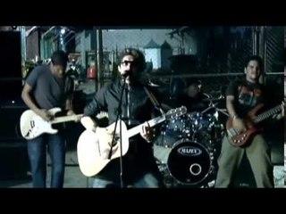 Ivan Barrios - Por Ti ft. Mach & Daddy