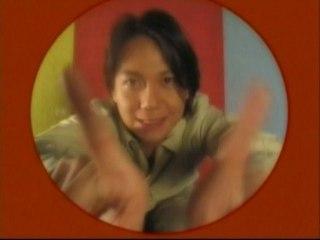Eddie Ng - Zhi You Ni Ken Gei Wo Ren Zhen
