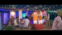 Outfit Guru Randhawa Punjabi Video Song Full Download in MP4