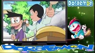 Doremon Cartoon for Kids Part 16 Phim Hoat Hinh Do