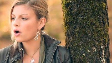 Emma - Cullami - Videoclip